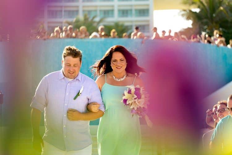 wedding in Live Aqua_93