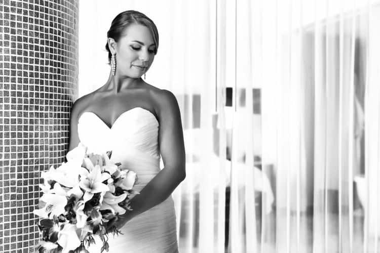 wedding in Live Aqua_97