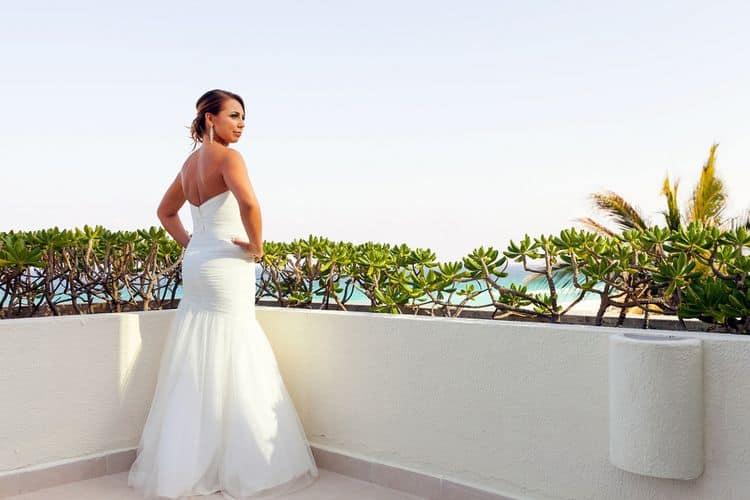wedding in Live Aqua_98