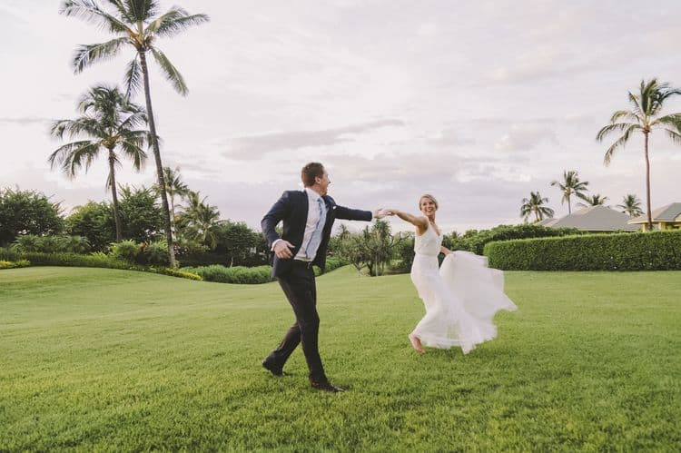 wedding in Maui_2