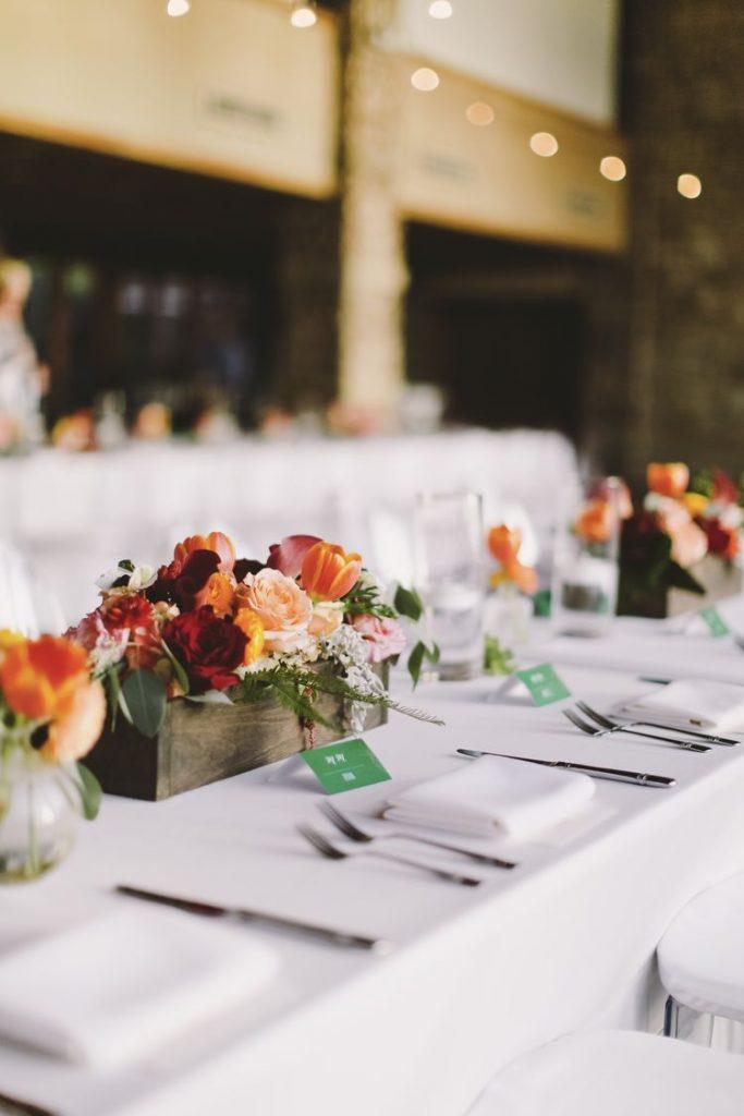 wedding in Maui_34