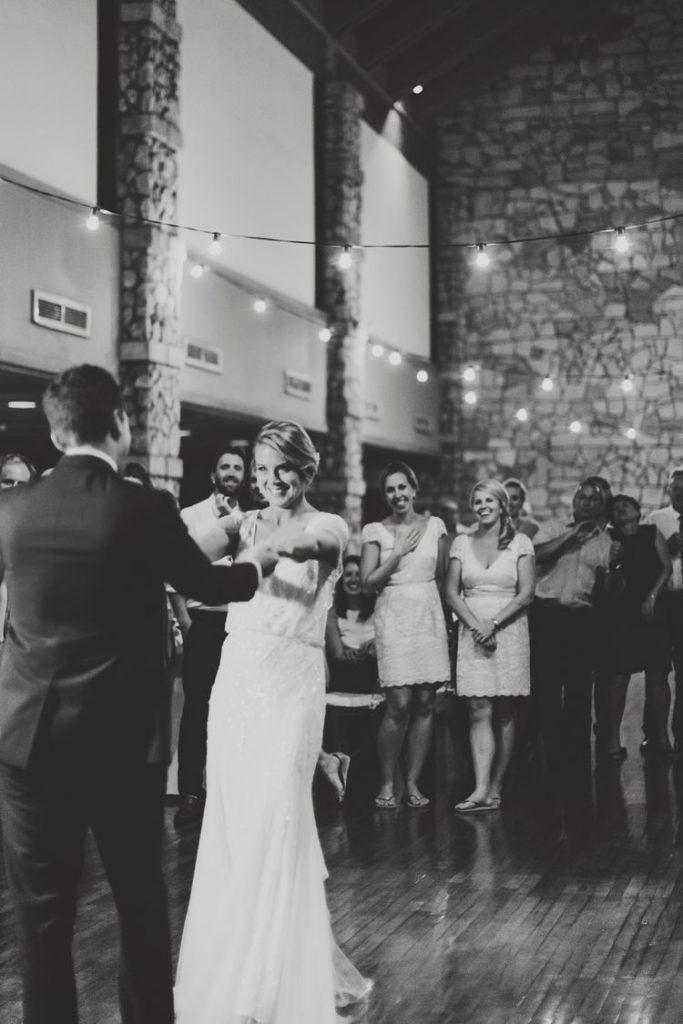 wedding in Maui_4
