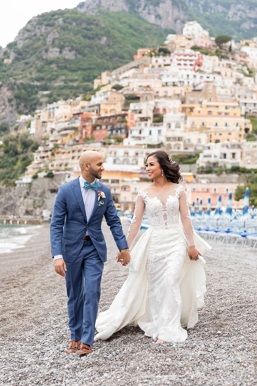 wedding in Positano 0056
