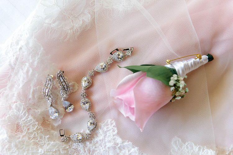 wedding in dreams riviera cancun 106