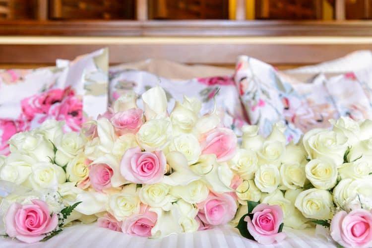 wedding in dreams riviera cancun 111