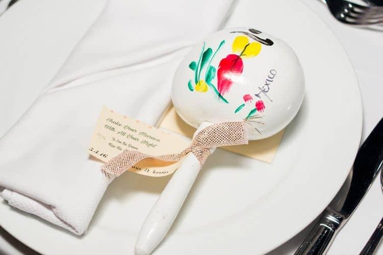 wedding in dreams riviera cancun 22