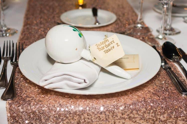 wedding in dreams riviera cancun 23