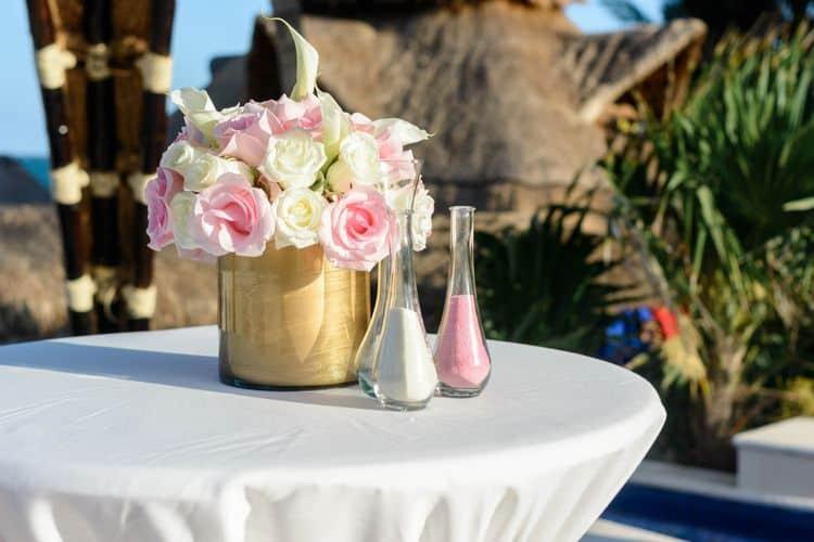 wedding in dreams riviera cancun 50
