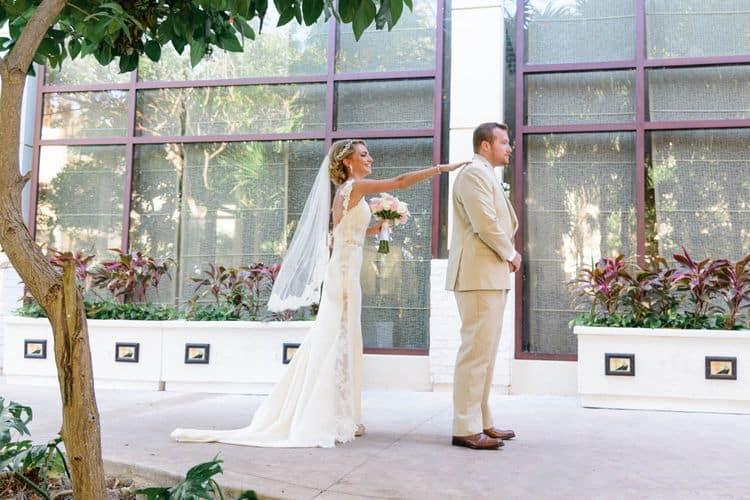 wedding in dreams riviera cancun 72
