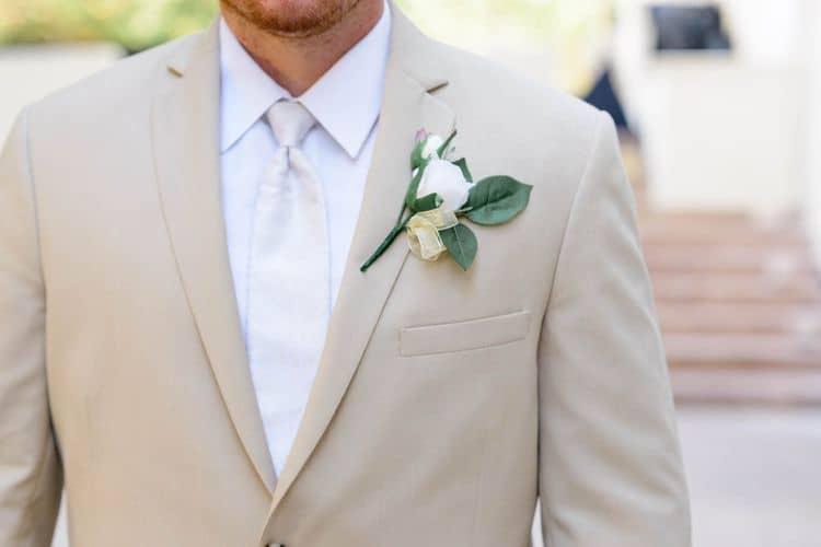 wedding in dreams riviera cancun 74