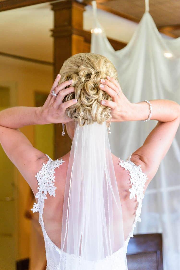 wedding in dreams riviera cancun 84