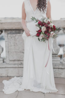 wedding in paris france 1 213x320