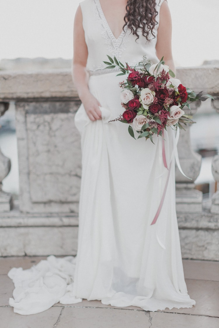 wedding in paris france 1