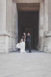 wedding in paris france 13 213x320