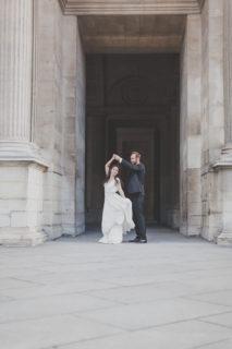 wedding in paris france 14 213x320