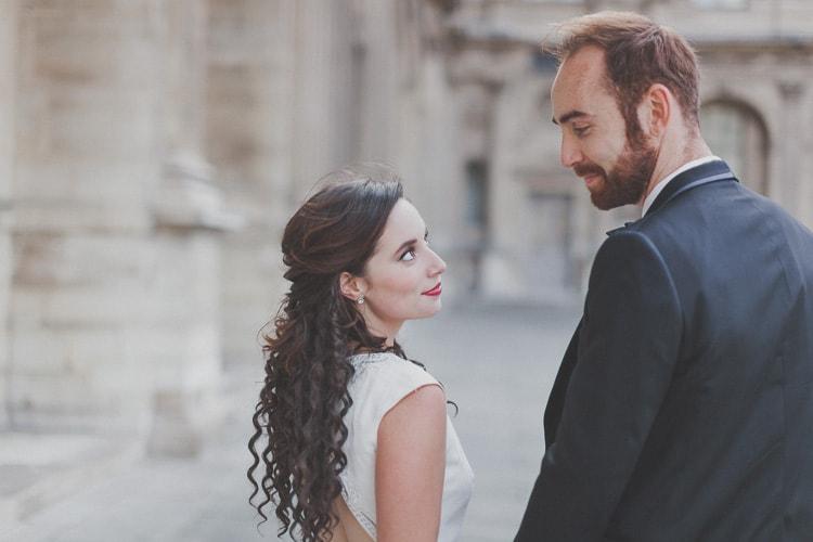wedding in paris france 17