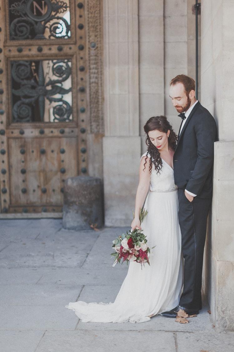 wedding in paris france 29