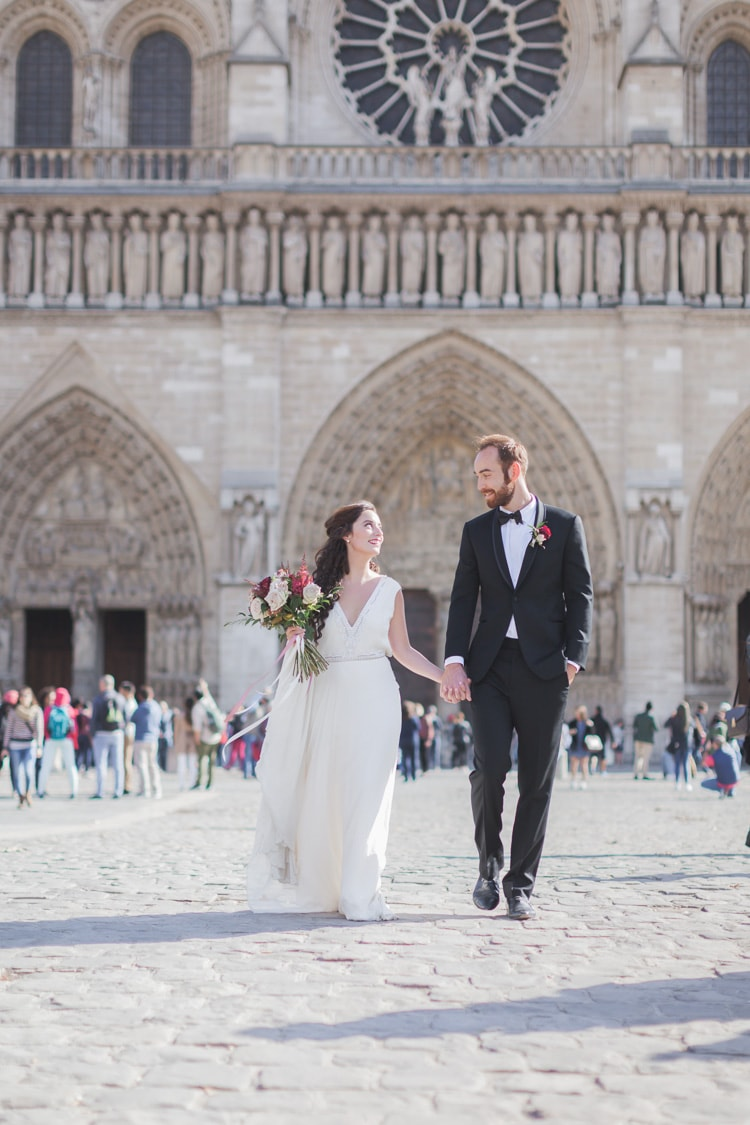 wedding in paris france 52