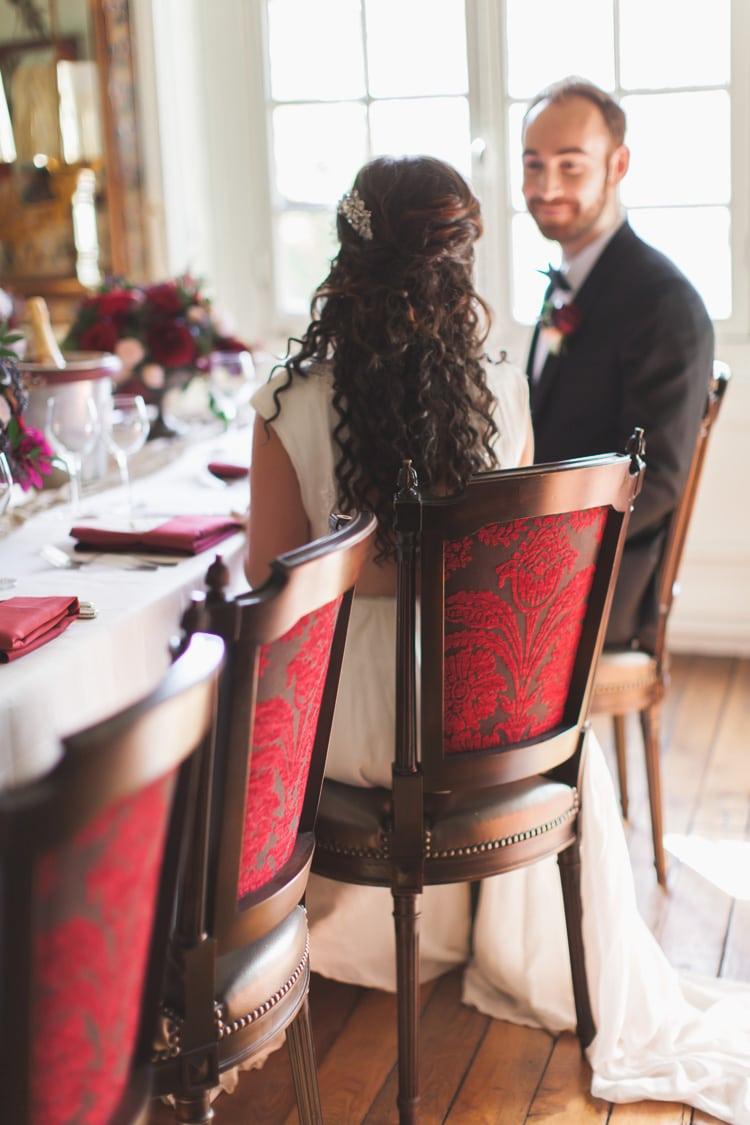 wedding in paris france 60