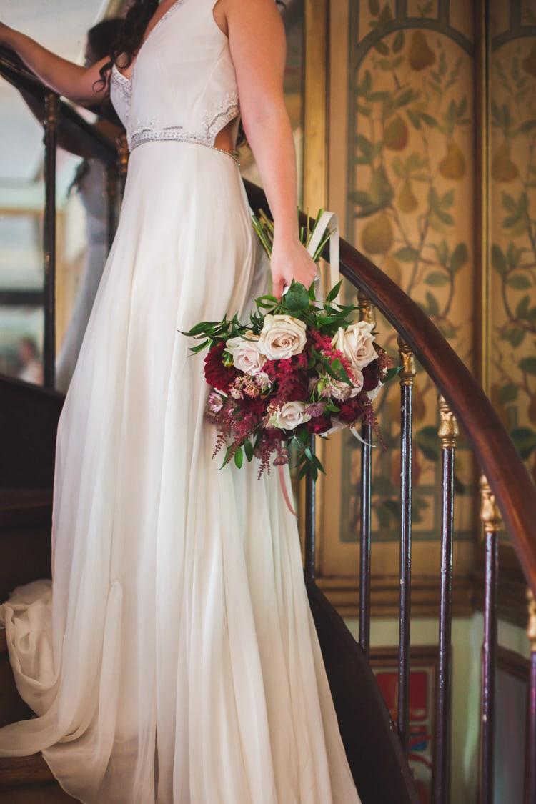 wedding in paris france 69