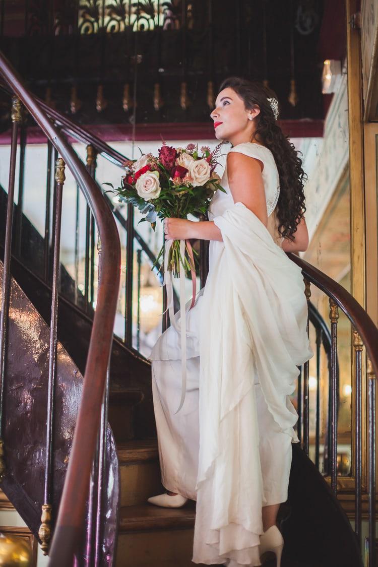 wedding in paris france 71