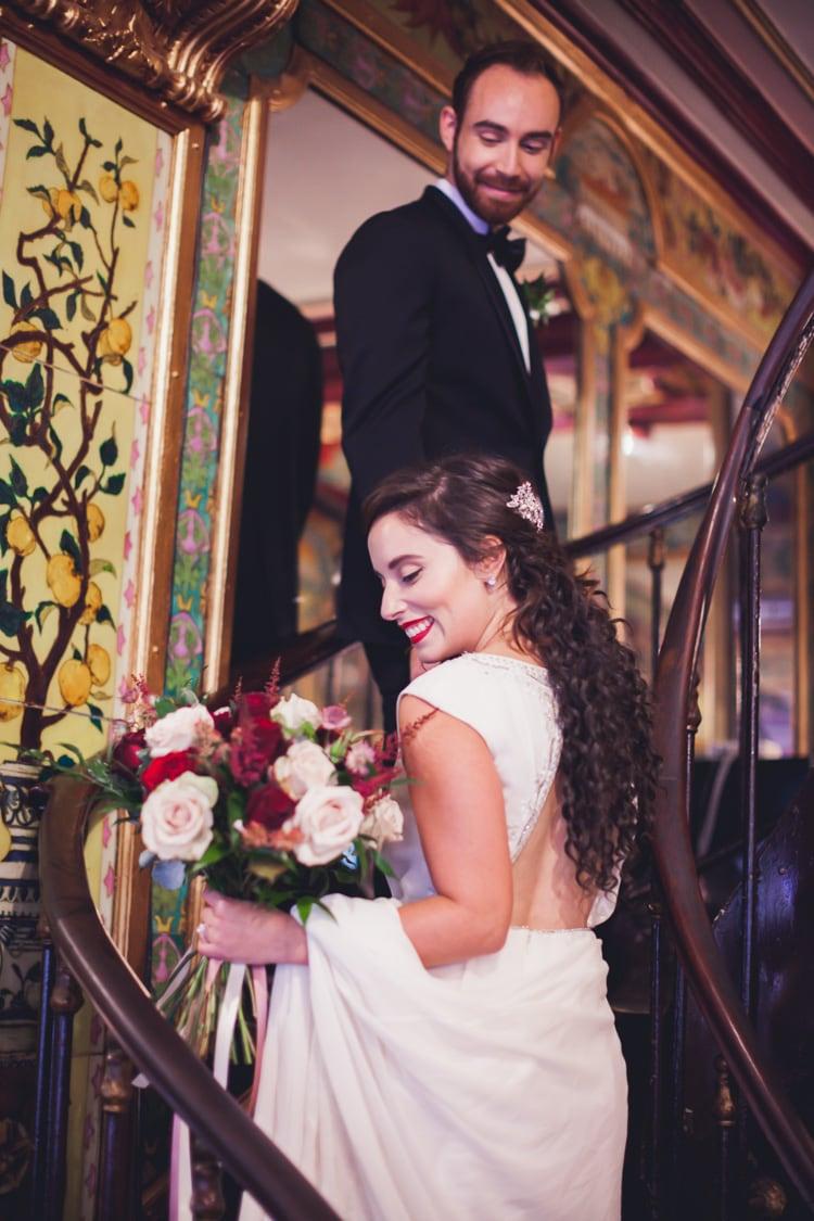 wedding in paris france 73
