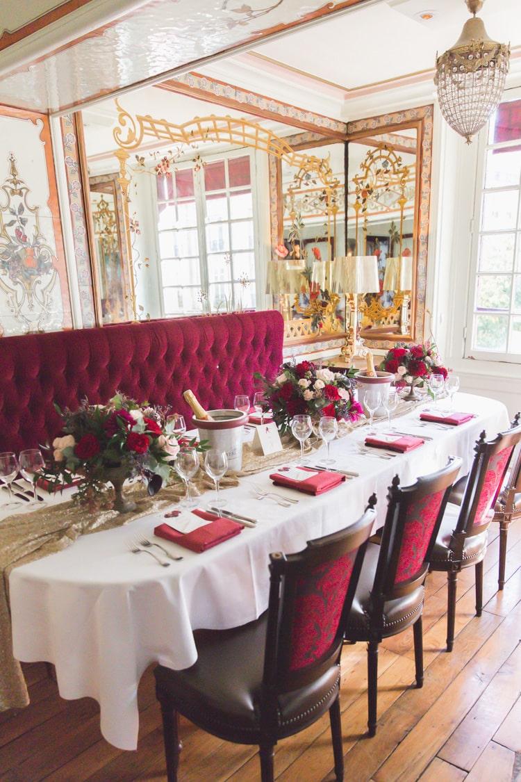 wedding in paris france 76