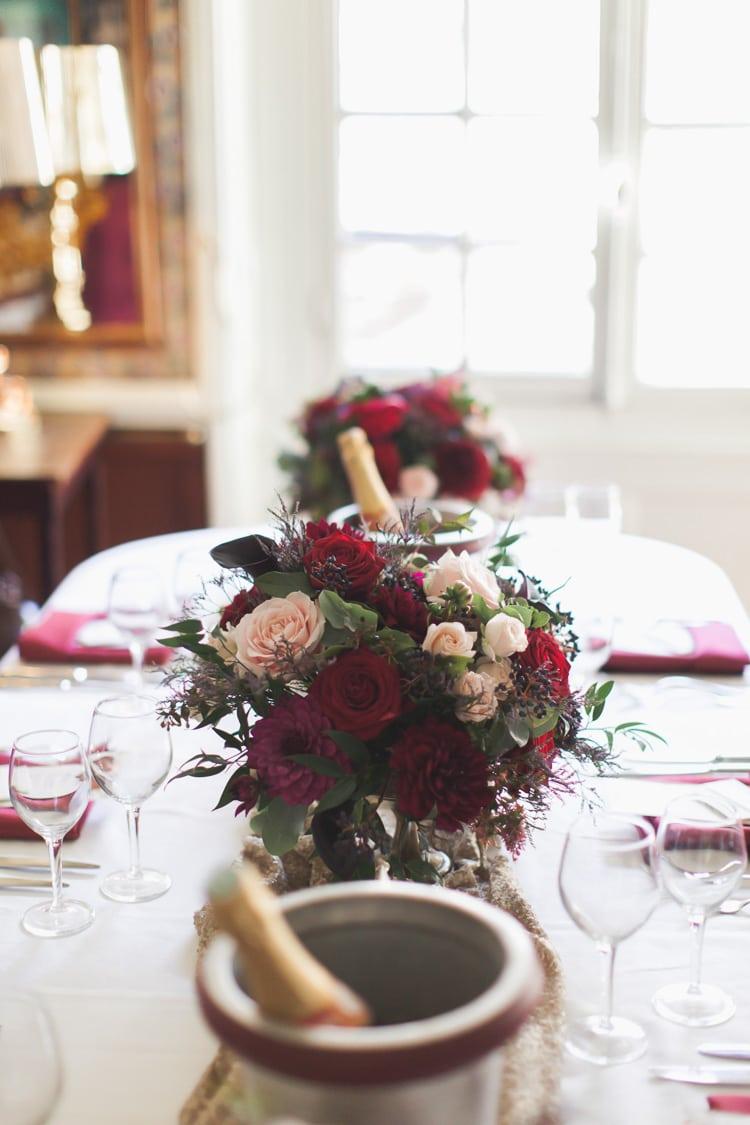 wedding in paris france 79