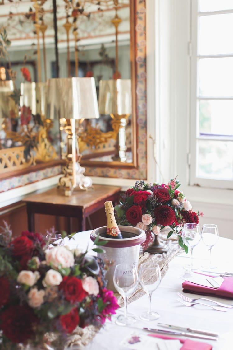 wedding in paris france 80