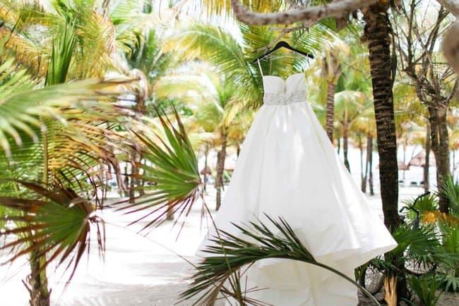 wedding in riviera maya 009