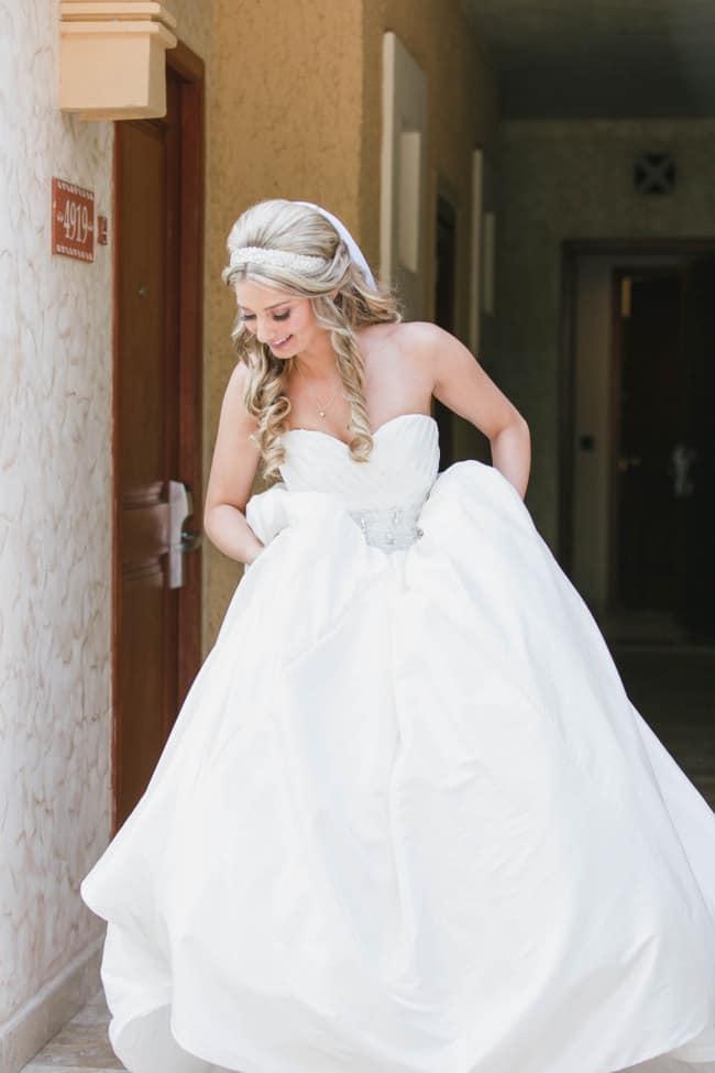 wedding in riviera maya 046
