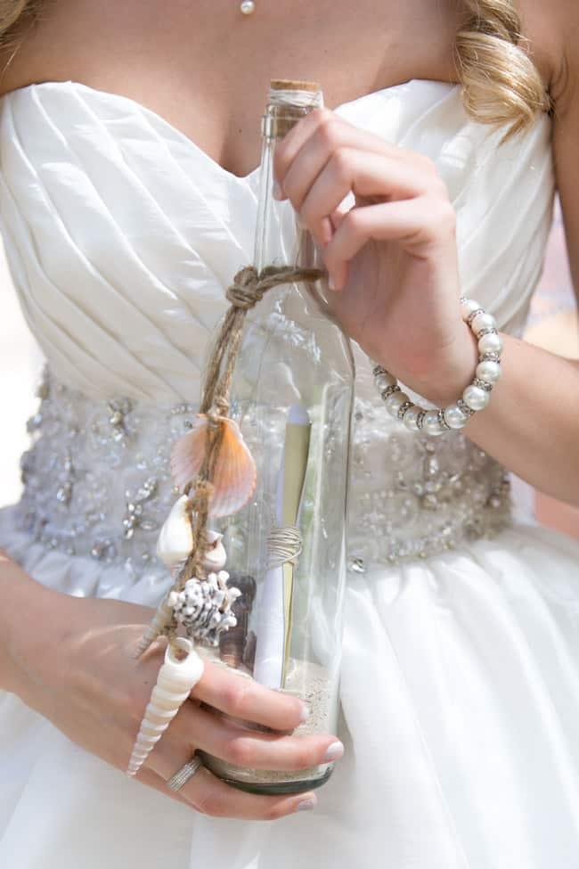 wedding in riviera maya 049