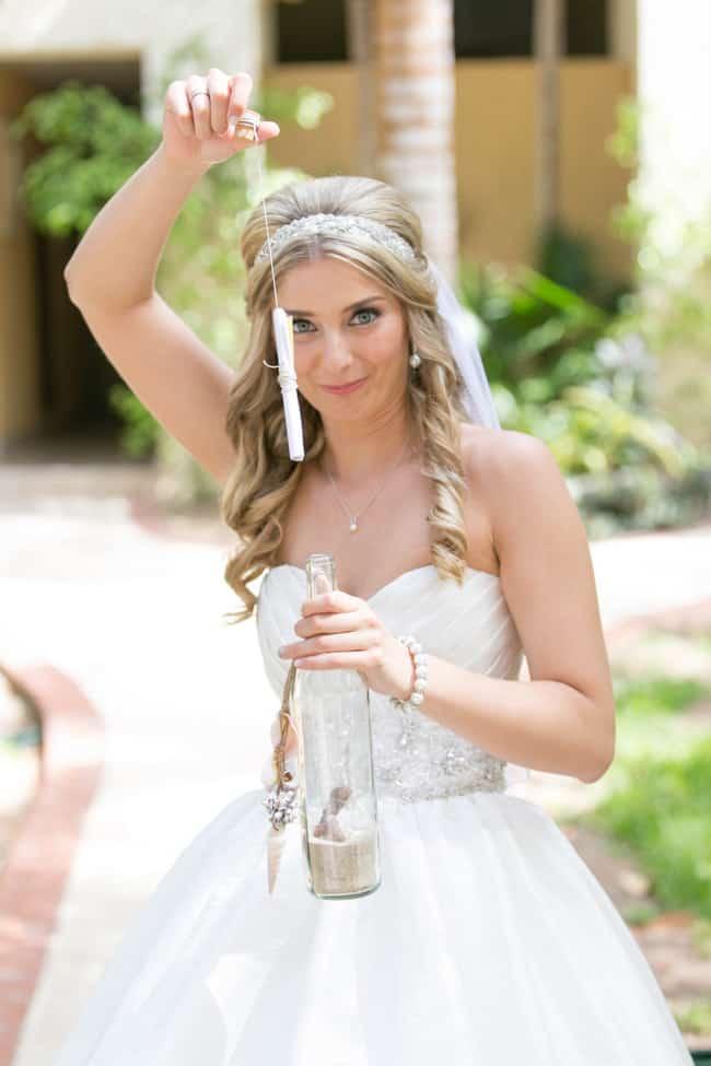 wedding in riviera maya 050