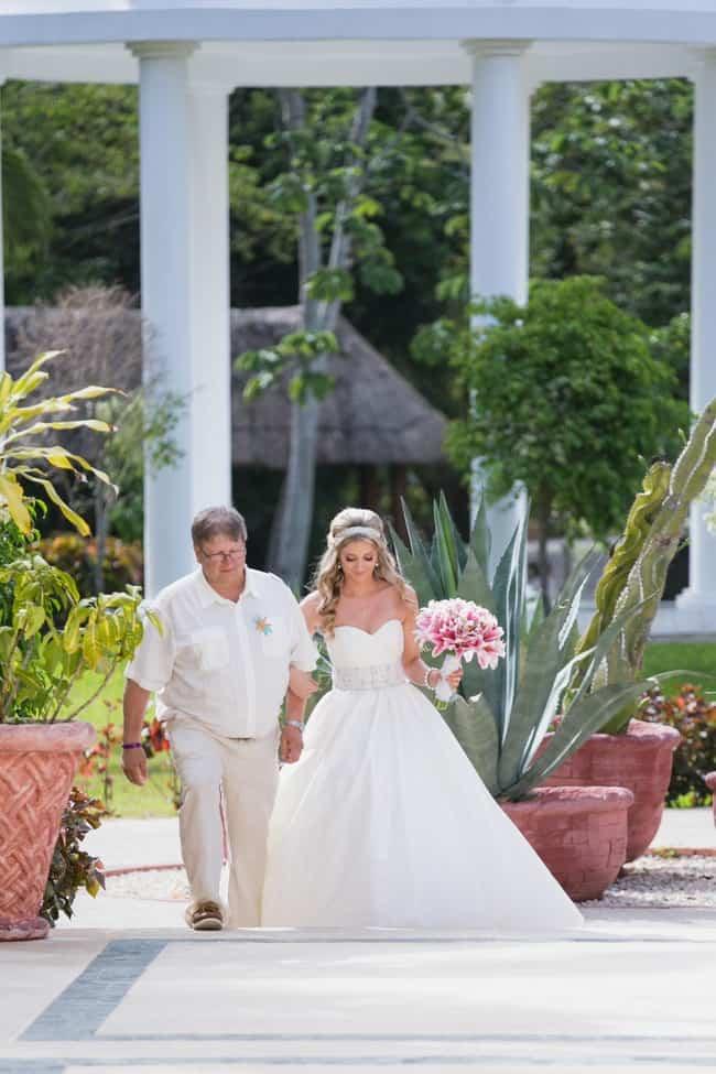 wedding in riviera maya 058