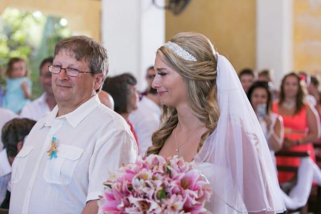 wedding in riviera maya 060