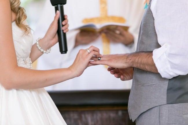 wedding in riviera maya 064