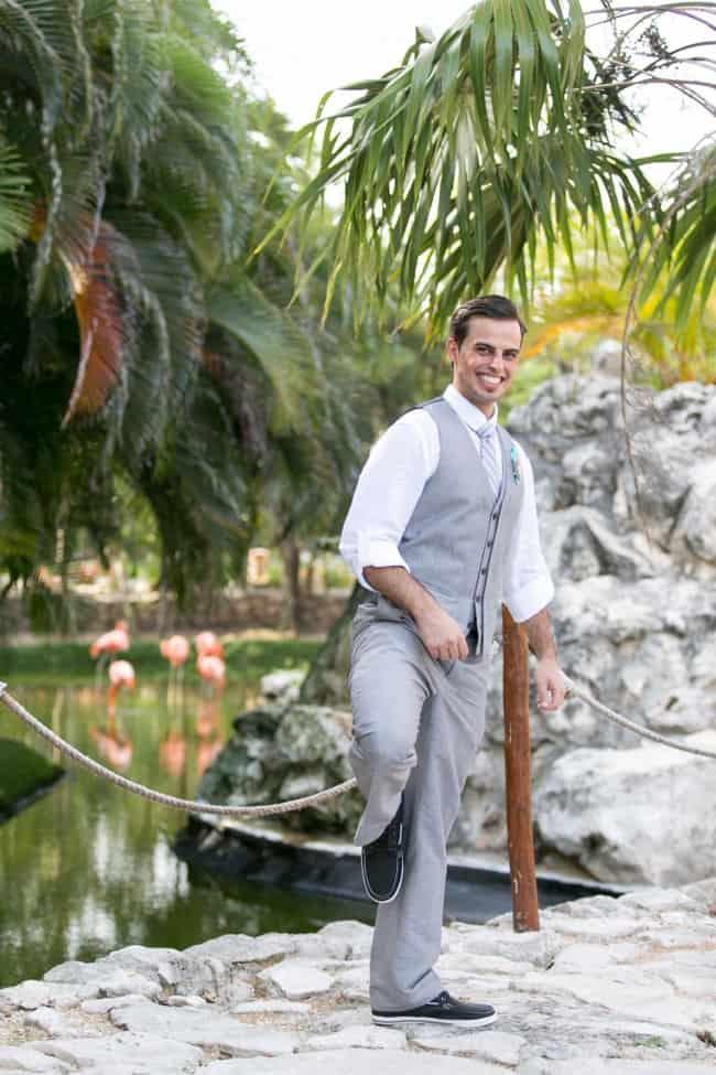 wedding in riviera maya 071