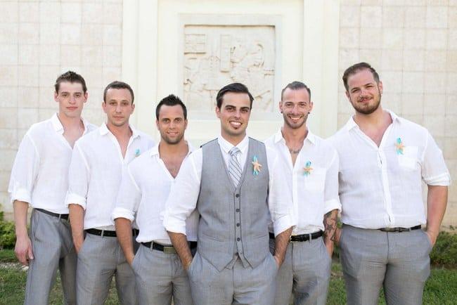 wedding in riviera maya 072