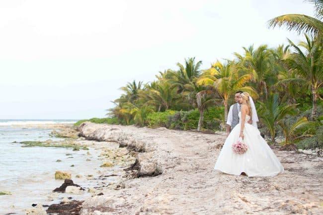 wedding in riviera maya 088