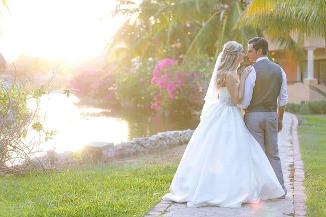 wedding in riviera maya 095