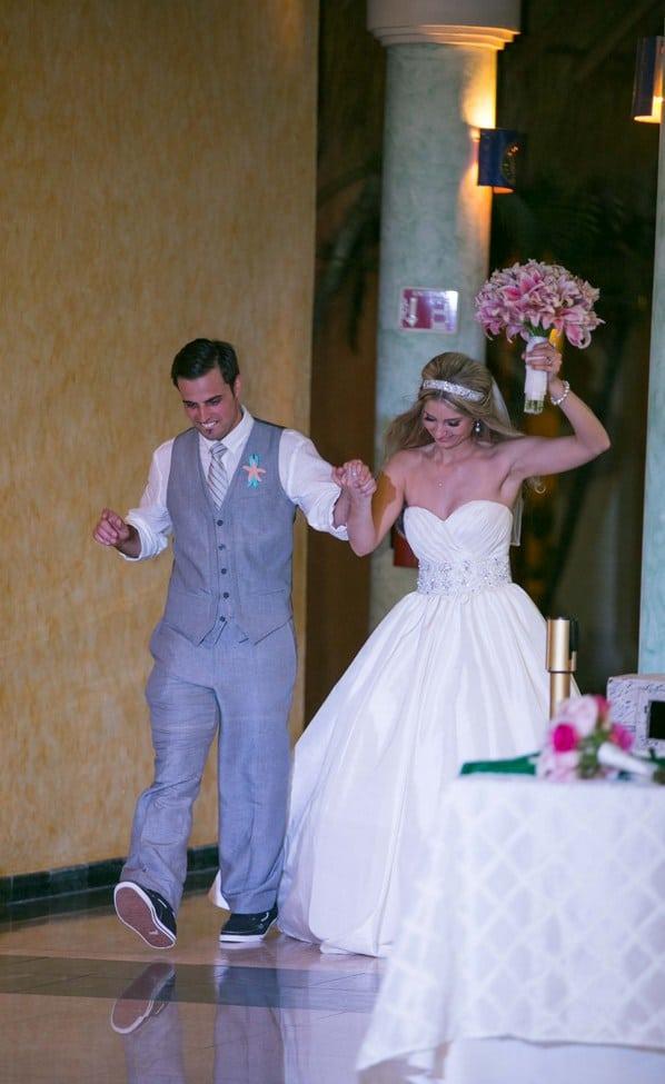 wedding in riviera maya 101