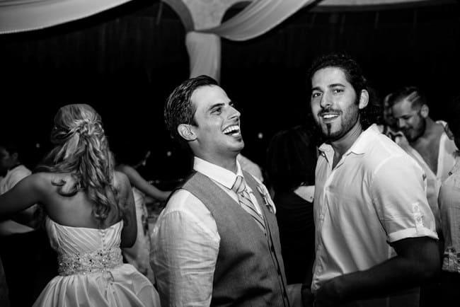 wedding in riviera maya 108