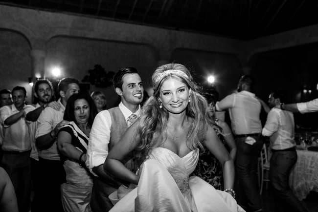 wedding in riviera maya 111