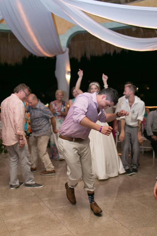 wedding in riviera maya 118