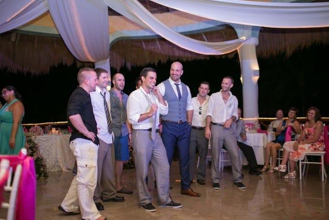 wedding in riviera maya 120
