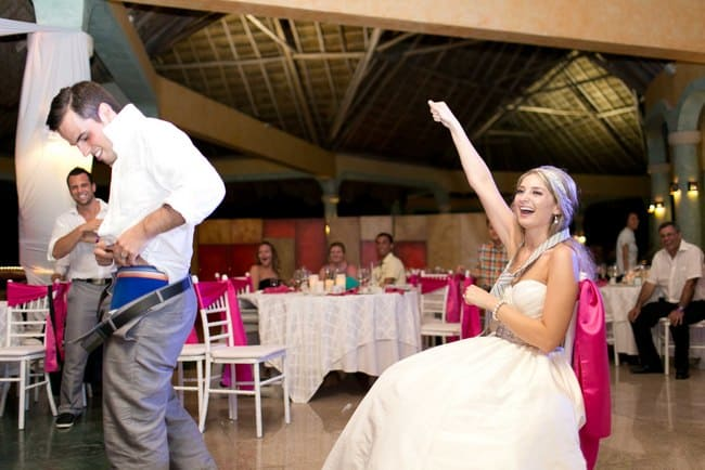 wedding in riviera maya 122