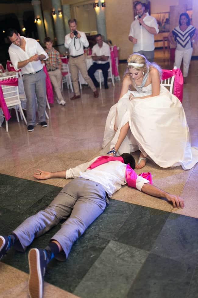 wedding in riviera maya 124
