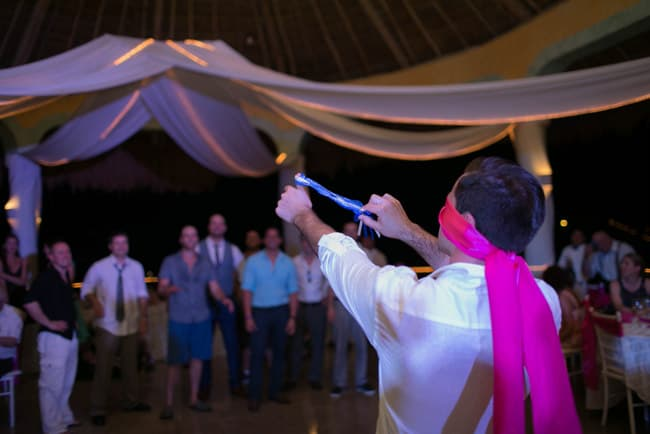 wedding in riviera maya 125