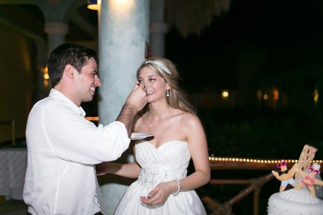 wedding in riviera maya 127