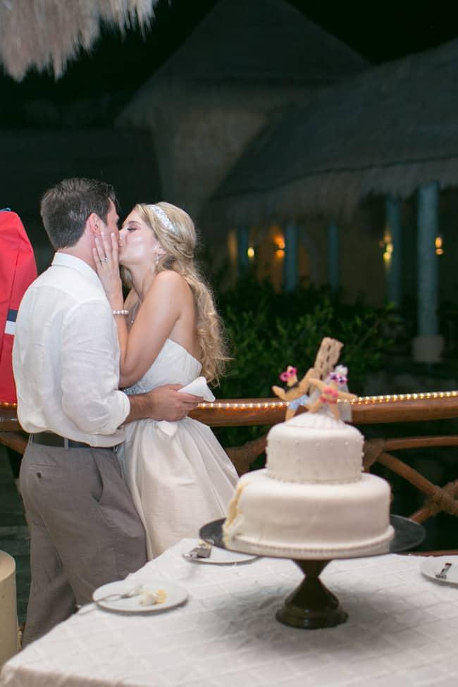 wedding in riviera maya 128